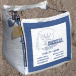 Aggregates-Brick-sand-tote