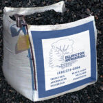 Aggregates-black-granite-chip-tote