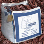 Mulch-red-wood-chip-tote