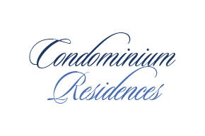 Condominium Residences
