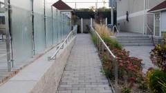 Boulevard Club - Islington Nurseries LTD.