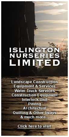 Islington Nurseries LTD Group