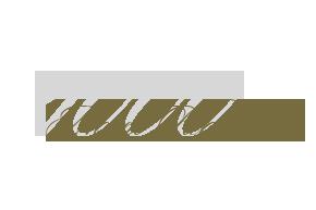 mount-pleasant-logo