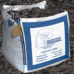 mushroom-compost-blend-tote