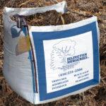 mushroom-compost-tote